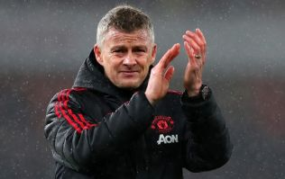Sam Allardyce is not convinced Solskjaer is a 'master tactician'