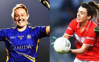 Moloney turns it on again for Tipp as Cork blitz Mayo