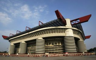 San Siro facing demolition as Milan clubs reportedly agree stadium move
