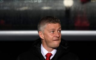 Ole Gunnar Solskjaer lines up three major signings as permanent Manchester United boss
