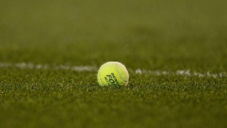 Uefa open disciplinary proceedings against FAI over fans' tennis ball protest