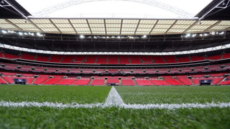 The FA is changing its name to appear less 'arrogant'