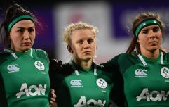 Fiona Coghlan: Questions need to be asked after disappointing Six Nations