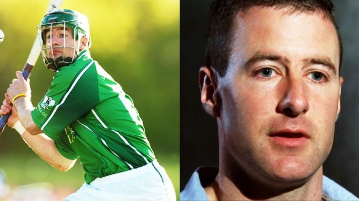 Andrew O'Shaughnessy's story an inspiration to every single soul in the country