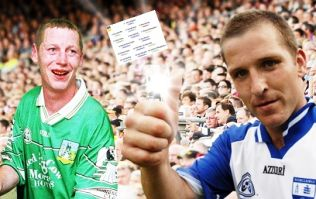 Dream 15 of hurlers who never won Liam MacCarthy