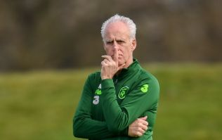 Mick McCarthy: Winning outweighs good football for me