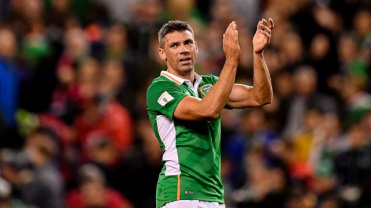 Jonathan Walters announces retirement from professional football