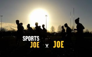 JOE and SportsJOE set for all-decisive five-a-side derby in Ringsend ringer