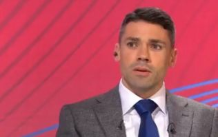Jon Walters: If you don't feel it for Ireland, don't play