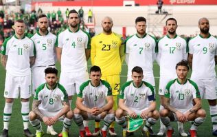 Player ratings as Ireland labour to win over Gibraltar in Euro 2020 qualifier