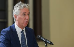 John Delaney steps aside as FAI Chief Executive, will take up new role within association