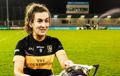 Another Cork club thriller on the cards as Mourneabbey face toughest test yet