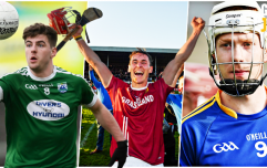 Feast of club GAA live on the box and GAA GO this weekend