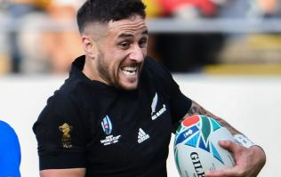 WATCH: New Zealand overrun brave Namibia 71-9 in RWC 2019