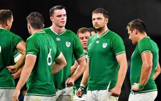 Two areas Ireland must quickly address if they are to have any World Cup hope