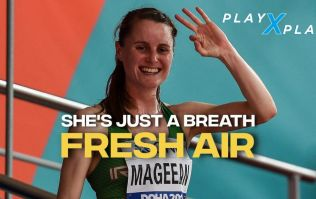 """PlayXPlay 
