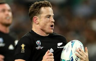 WATCH: New Zealand rout Canada 63-0 in RWC 2019