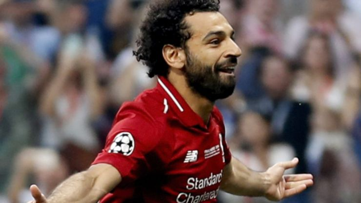 Liverpool to win the league? Not so fast