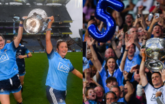 QUIZ: How well do you remember Dublin GAA's historic 2018/19 season?