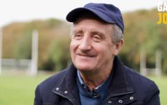Ballymacarbry: 38 years of winning