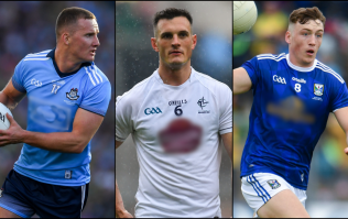 QUIZ: Can you guess the GAA jersey sponsor?