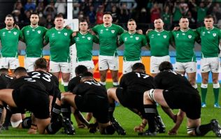 Ireland's four best players from a sobering World Cup campaign