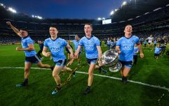 Five key players which helped Dublin secure their historic Five-In-A Row