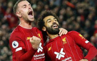Liverpool are the Premier League's best team but remain unconvincing