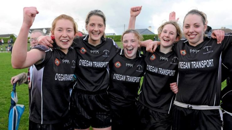 After all the successes and big wins, club still rules for brilliant Buckley