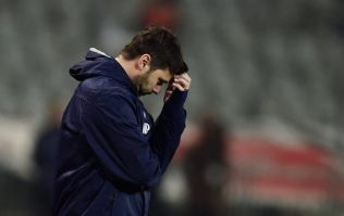 Twitter reacts as Mauricio Pochettino gets the sack