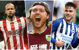The best-value Irish players on Fantasy Football that are going for a bargain