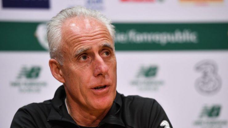 """""""It's ruining the spectacle"""" - McCarthy wades into VAR row"""
