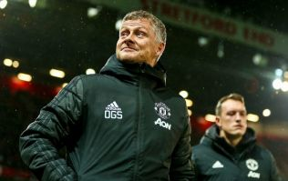 Manchester United mired in mid-table mediocrity and fear factor long gone