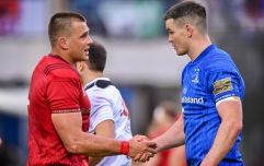 Leinster's path to fifth star could be significantly cleared by Munster