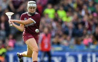 Increased contact among proposed rule changes for Camogie