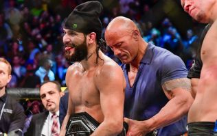 'It's looking like it might be Conor McGregor next' - Jorge Masvidal
