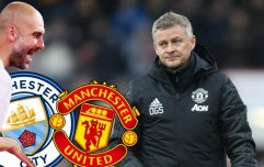 Ole's at the wheel but no way around next road block