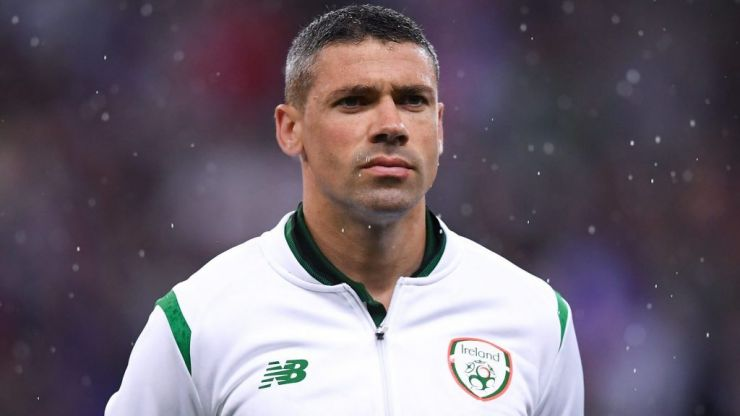 """He hasn't called out bankers. The country bailed out the banks"" - Jon Walters"