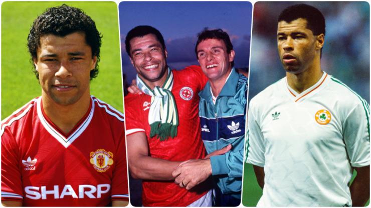QUIZ: How well do you know Paul McGrath's football career?
