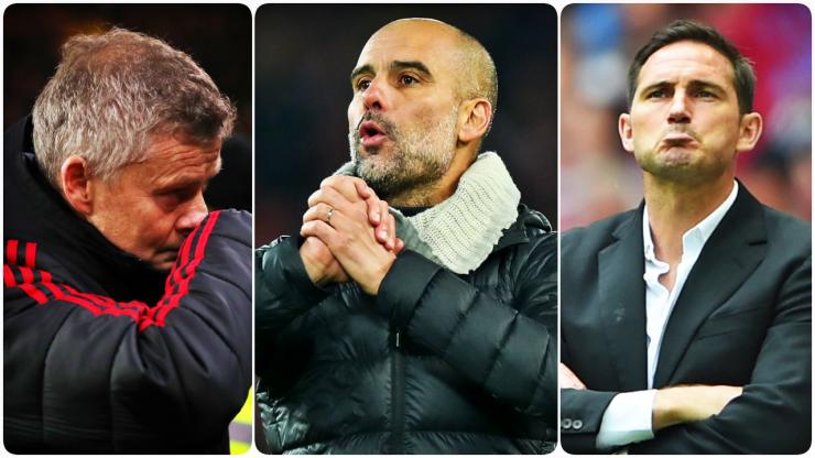 Manchester City free to play Champions League football next season