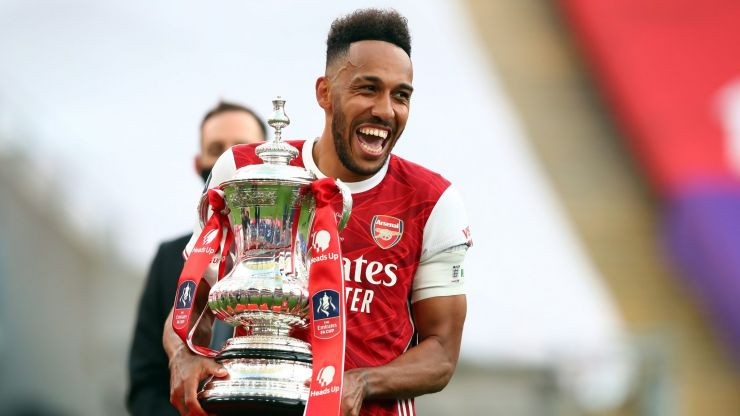 FA Cup replays and two-legged League Cup semis scrapped