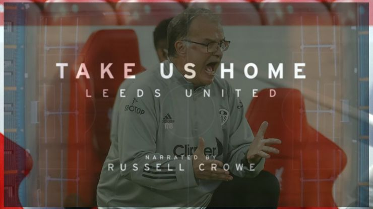 Second season of Leeds documentary is going to be must-watch