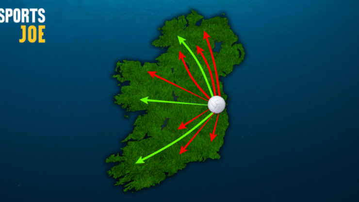 Looping Virus spreading in Ireland - everything you need to know