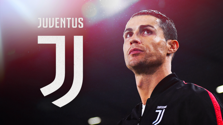 As exit rumours loom, Juventus must learn from Ronaldo failure