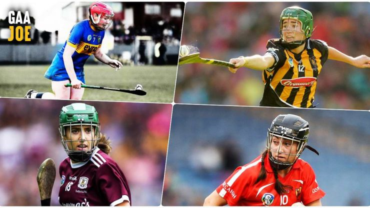 Preview: Thrilling weekend of camogie action in store as best four battle it out