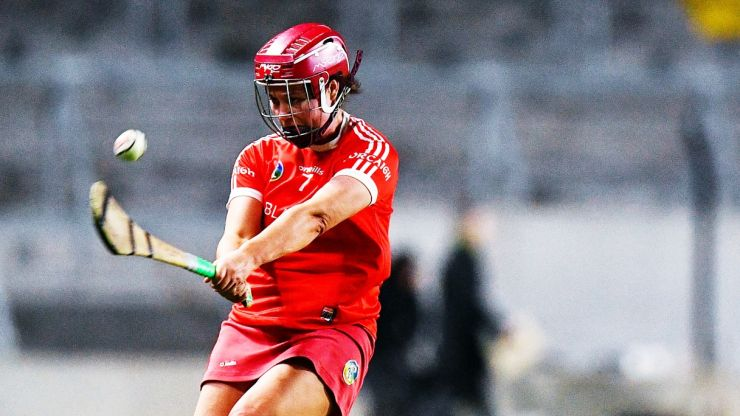Cork show an early signal of intent as the big guns get the job done