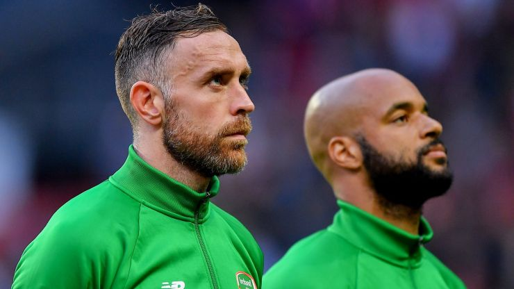 Richard Keogh awarded £2.3 million in breach of contract case against Derby County