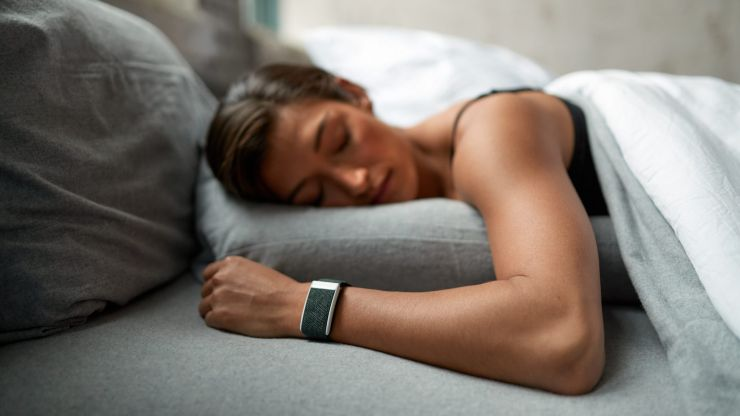 4 simple ways you can vastly improve the quality of your sleep