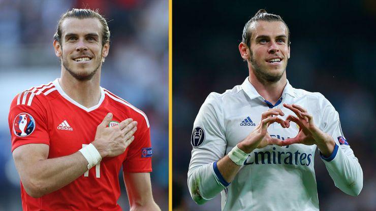 Gareth Bale 'considering retirement' this summer