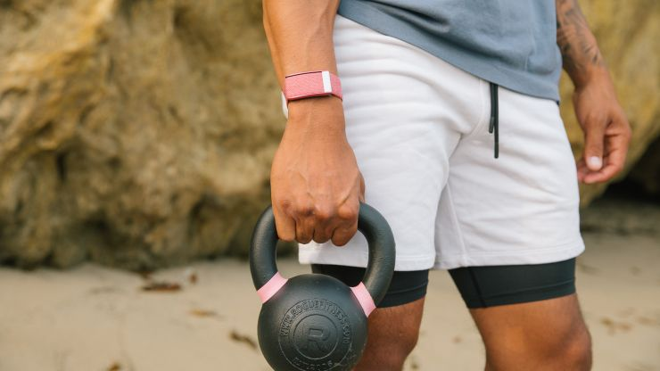 Forget counting your steps, this is the key metric you should be tracking instead